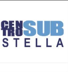 Centro Sub le Castella