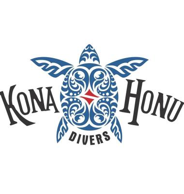 Kona Honu Divers, Inc.