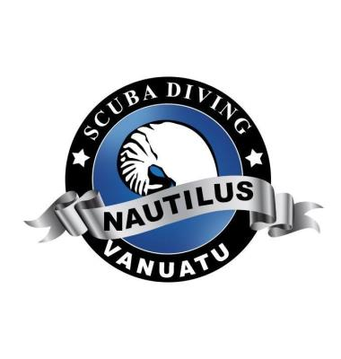 Nautilus Watersports Ltd