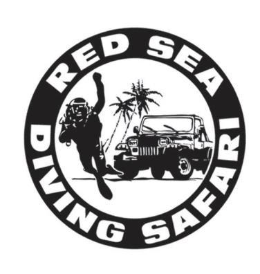 Red Sea Diving Safari - Wadi Lahami Village