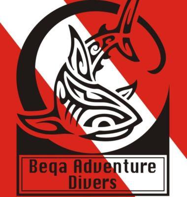 Beqa Adventure Divers Ltd