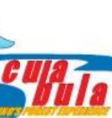 Scuba Bula (Fiji) Ltd.