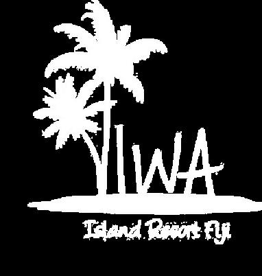 Viwa Island Resort