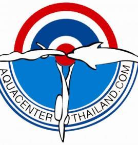 Aqua Center Thailand