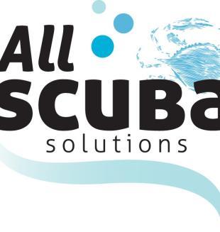 All Scuba Solutions