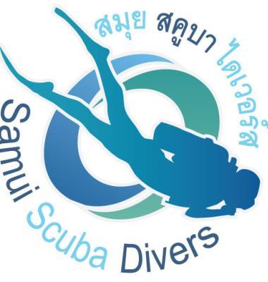 Samui Scuba Divers
