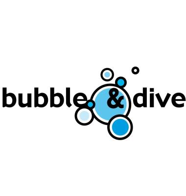 Bubble & Dive