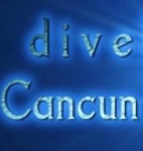 divePro Cancun Dive