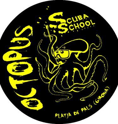 OCTOPUS SCUBA SCHOOL