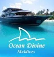 Ocean Divine
