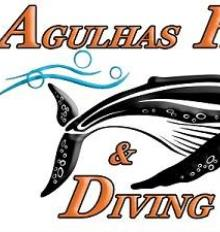 Agulhas House Dive Centre