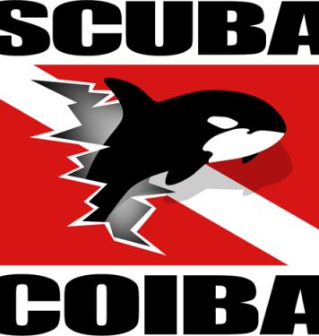 Scuba Coiba
