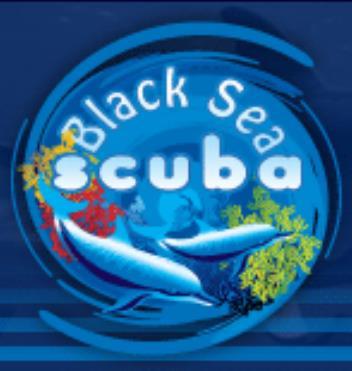 Black Sea Scuba