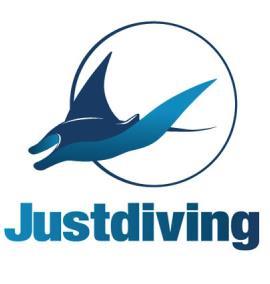 Just Diving Mauritius