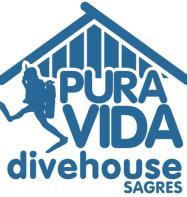 PuraVida Divehouse