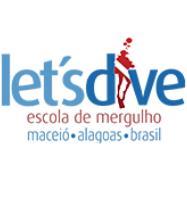 Let's Dive - Mergulho e Aventura