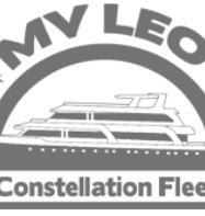 MV Leo