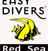 Easy Divers - Red Sea