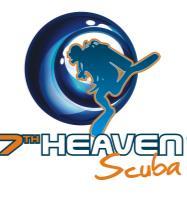 7th Heaven Scuba