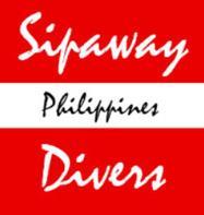 Sipaway Divers