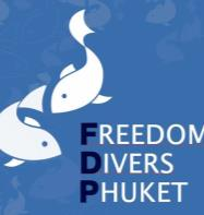 Freedom Divers