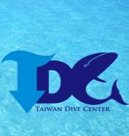 Taiwan Dive Center