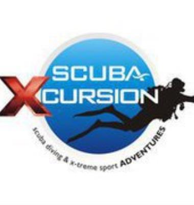 ScubaXcursion