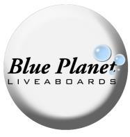 M/Y Blue Pearl