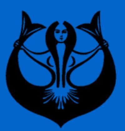 scubafun