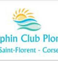 Dauphin Club de Plongee Saint-Florent
