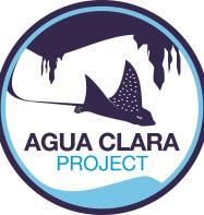 Agua Clara Project