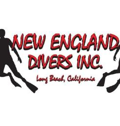New England Divers