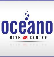 Oceano Dive Center