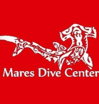 Mares Dive Center
