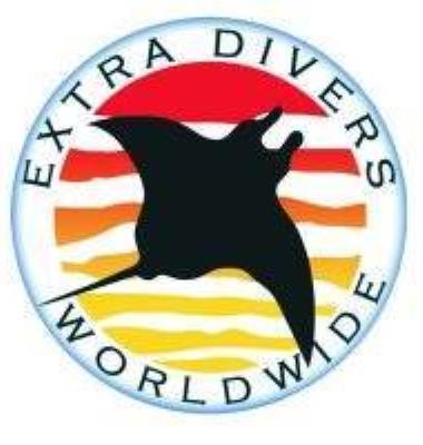 Extra Divers Makadi