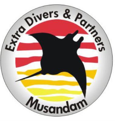 Extra Divers Musandam