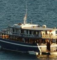 MV Paisubatu