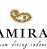 MSV Amira