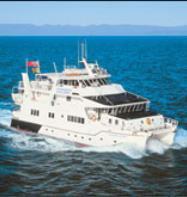 MV Kangaroo Explorer