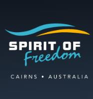 Spirit of Freedom