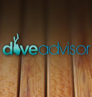 DiveAdvisor HQ