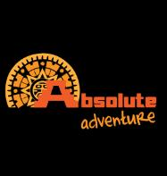 Absolute Adventure Mexico