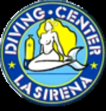 Diving Center La Sirena S.L.