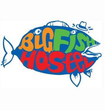 Big Fish Cozumel Dive Hostel