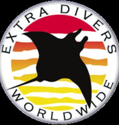 Extra Divers Zadar