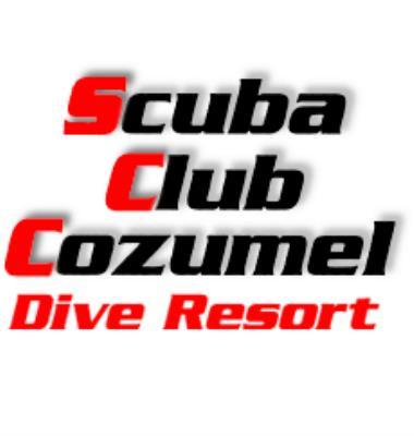 Scuba Club Cozumel