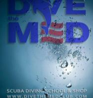 Dive The Med Club Batroun