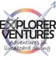Turks & Caicos Explorer II