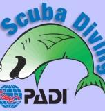 2nd Breath Scuba Diving