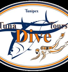 tuna dive tours